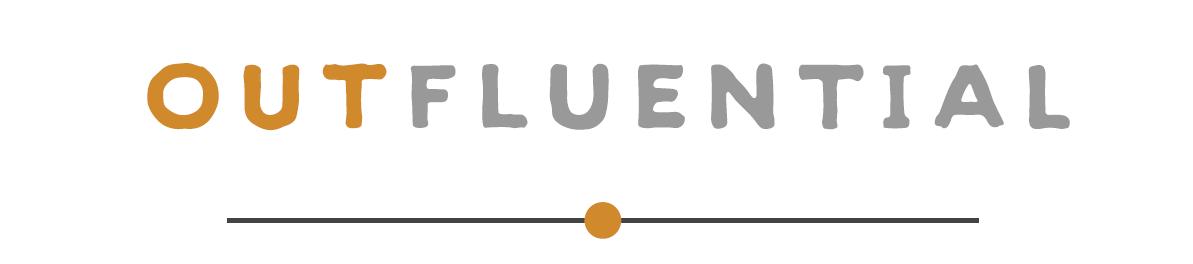 Outfluential.com